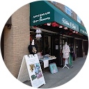 buy here pay here Stamford dealer review by Willow Sage Apothecary
