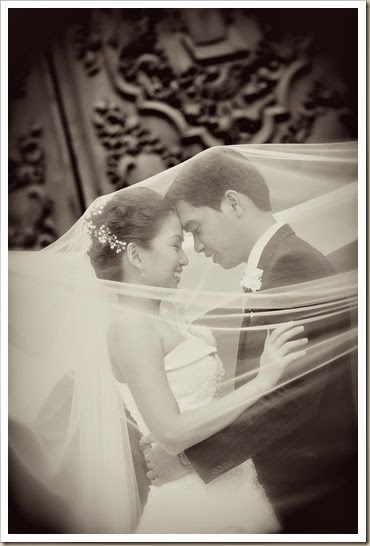Efren Jerellt Wedding-1256