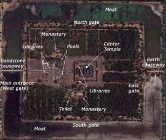 angkor-wat-map-05