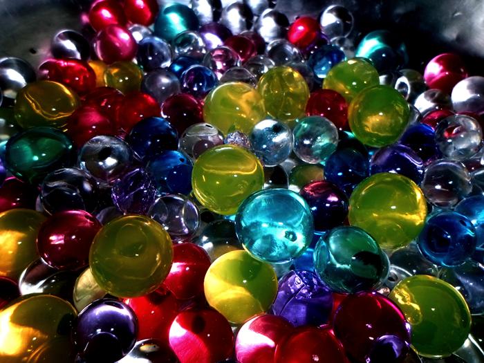foto-bolinhas-coloridas