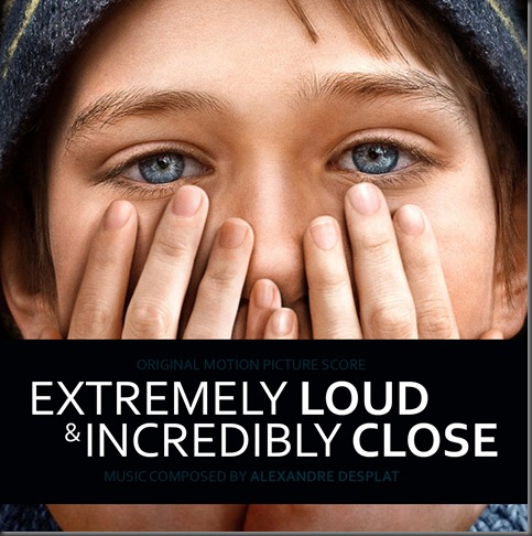 extremely loud