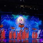 Тайланд 14.05.2012 18-37-59.JPG