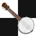 Banjo Tiles icon