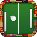 Pingy Pong (Ping Pong Classic) icon