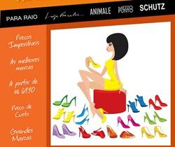 8d50e41f851 Maria Vitrine - Blog de Compras