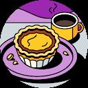 Kimberly Murphy reviewed Roseville Toyota