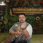 Тайланд 12.05.2012 6-44-55.JPG