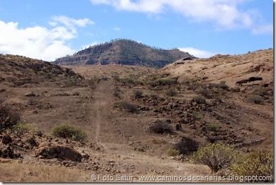 6773 Presa de las Niñas-Soria(Montaña de Tauro)