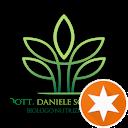 Immagine del profilo di Dott. Daniele Scarcella