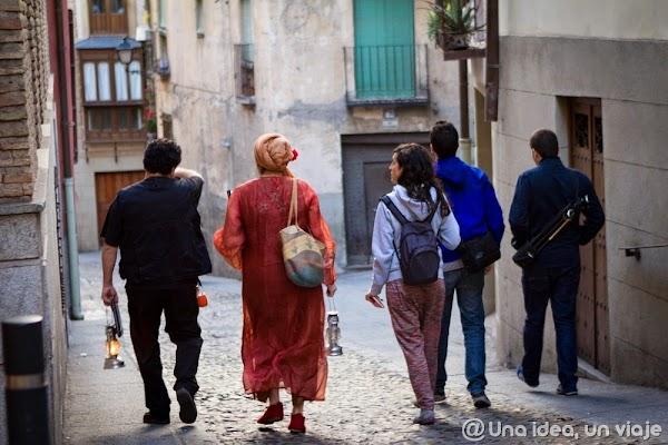 toledo-magico-unaideaunviaje.com-2.jpg
