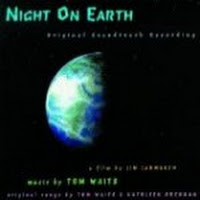Night On Earth (Soundtrack)