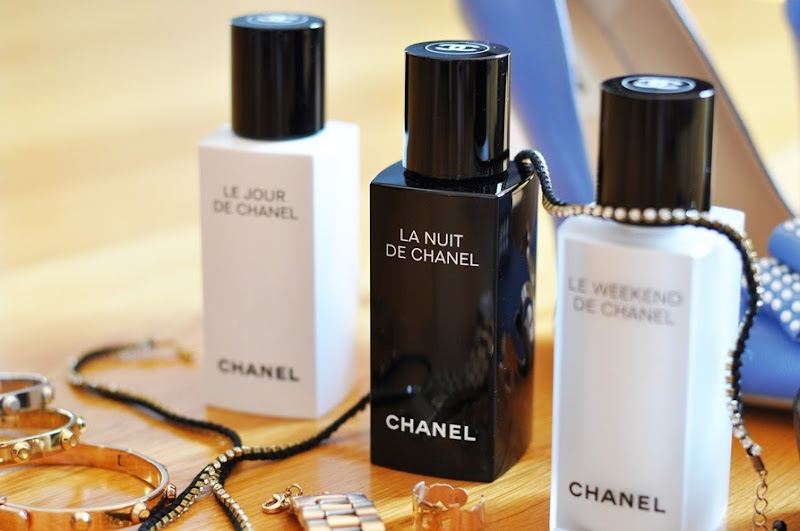 beauty, chanel where beauty begins, trattamento unico di chanel, makeup, italian fashion bloggers, fashion bloggers, zagufashion, valentina coco, i migliori fashion blogger italiani