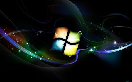 poze desktop -windows
