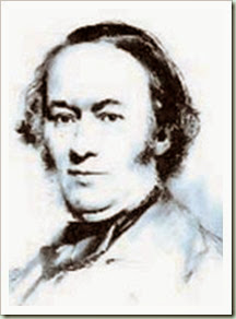 dunfordcobden