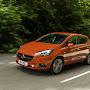 Vauxhall-Corsa-2015-03.jpg