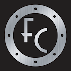 FlagShip Cinemas icon