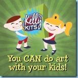 Kelly-Kits-Green2-150px5