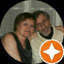 Image Google de Jean Poiraud
