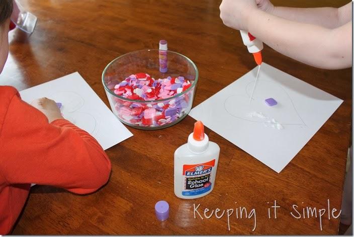 button-heart-kids-craft (1)