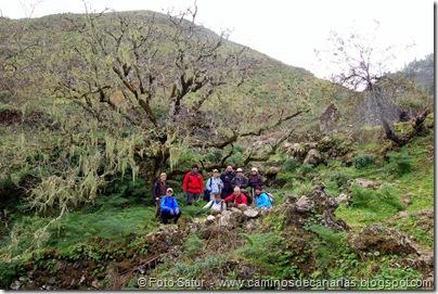 4663 Camino Barranco Oscuro