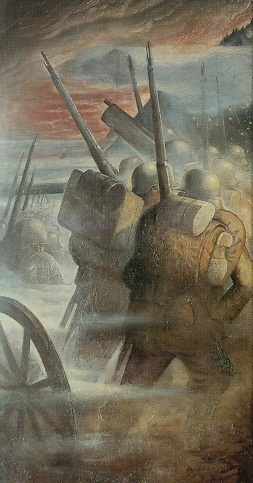 Otto-Dix-The-War 2.jpg
