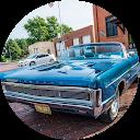 Tom R reviewed Paul Gerber Auto Sales