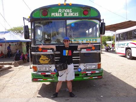 14. Bus Penas Blancas - Rivas.JPG