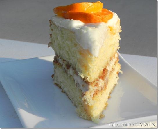 orange-crunch-cake-5