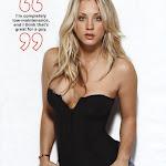 Kaley Cuoco, Fotos y Videos Sexy De Kaley Cuoco Foto 28