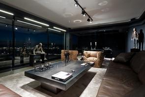 Decoración-interior-apartamento-Skyfall-por-Studio-Omerta-1