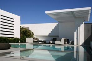 Casa-de-arquitectura-minimalista-contemporanea