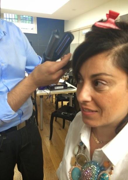imetec-bellissima-revolution-fashion-blogger-piastra-per-capelli