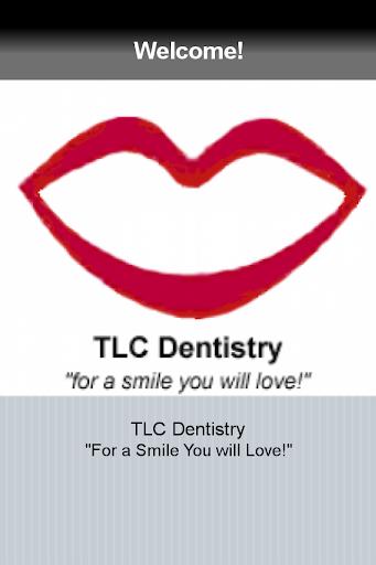 TLC Dentistry