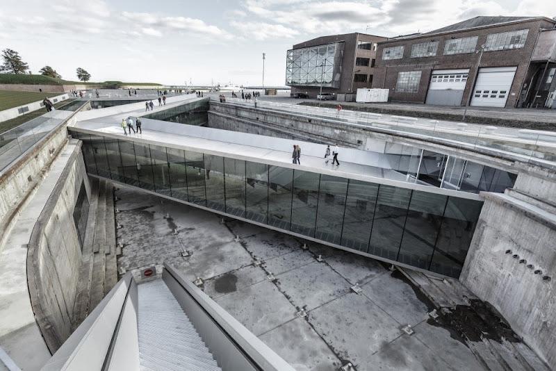 03-museo-maritino-nacional-danes-por-big-architects-©-rasmus-hjortshøj.jpg