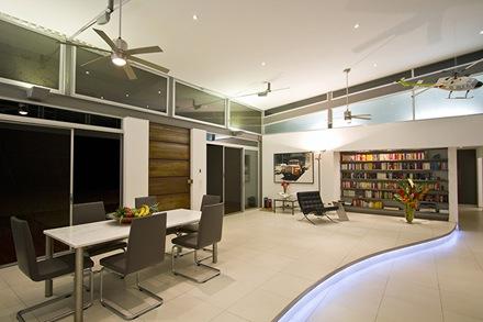 diseño-interior-casa