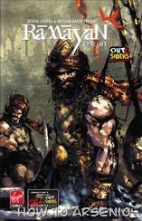 P00003 - Ramayan  7soles Out #4