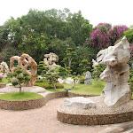 Тайланд 12.05.2012 7-32-03.JPG