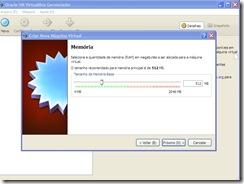 Imagem- VM-VirtualBox-3