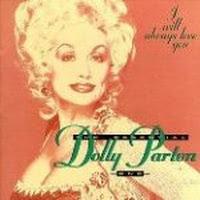 The Essential Dolly Parton, Vol. 1