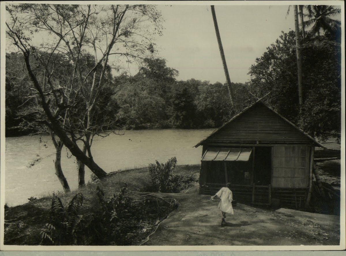Dutch East Indies Sumatra Various