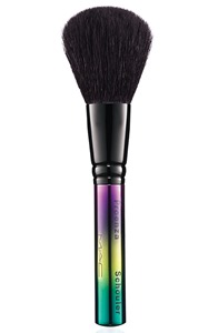 ProenzaSchouler129SE-Brush-72