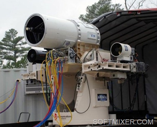 US-Navy-Laser-Weapon-Systemweblr