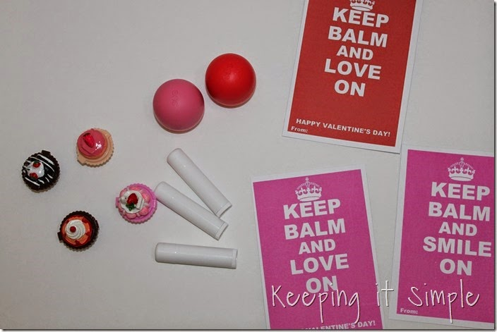 Easy-No-Candy-Valentine-Chapstick-Valentine-With-Printable (2)