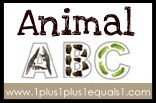Animal-ABC-Button922