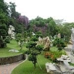 Тайланд 12.05.2012 5-51-03.jpg