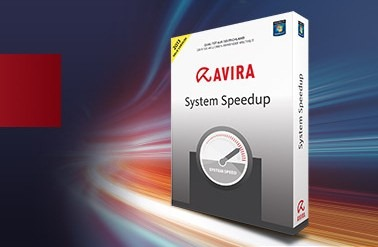 Avira Windows Speed Up Download