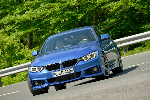 BMW-4-Series-Gran-Coupe-05.jpg