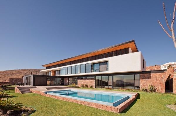 Casa-cc-arquitectos-parque-humano-Mexico