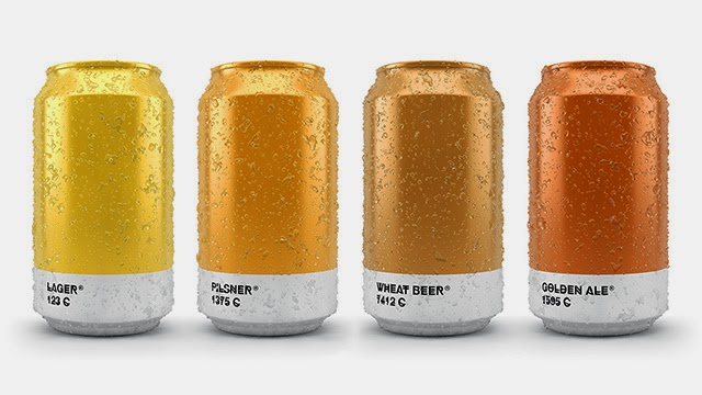 09-pantone-beer-txaber.jpg