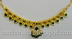 Palakka Necklace (6)
